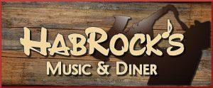 Logo Habrocks