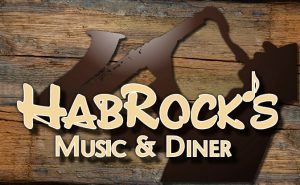 Logo Habrock's