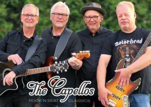 The Capellos